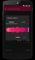 Textra SMS APK