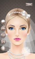 Wedding Salon - girls games APK