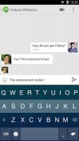 Fleksy + GIF Keyboard APK