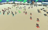 Epic Battle Simulator for PC