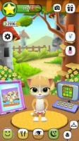 Emma The Cat - Virtual Pet APK