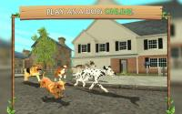 Dog Sim Online for PC