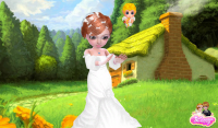 Coco Wedding APK