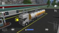 Cargo Transport Simulator APK