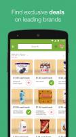 Ibotta: Cash Savings & Coupons APK