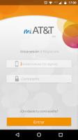 Mi AT&T APK