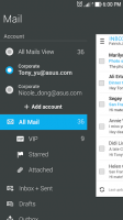 ASUS Email for PC