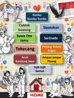 80 lagu anak indonesia for PC