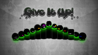 Give It Up! APK