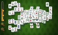 Mahjong Solitaire APK