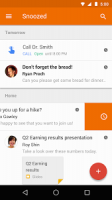 Inbox by Gmail APK