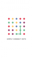 Two Dots for PC