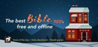 Dailybread: Bible Verse & Devo for PC