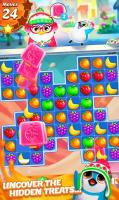 Juice Jam for PC