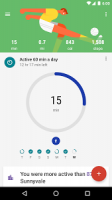 Google Fit - Fitness Tracking APK