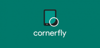 Cornerfly for PC