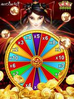 FaFaFa - Real Casino Slots for PC