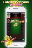 Lotería Mexicana Multijugador for PC