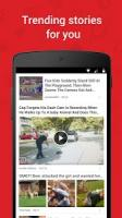 News Republic—Beyond the news APK