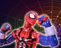 Mashers Hero Puzzles APK