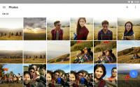 Google Photos for PC