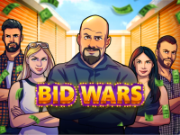 Bid Wars - Storage Auctions for PC