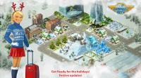 Airport City for PC