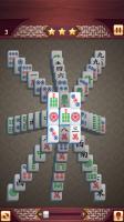Mahjong King for PC