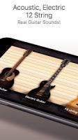 Real Guitar: Chords, Tabs Free APK