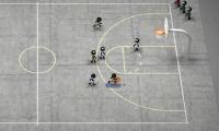 Stickman Basketball APK