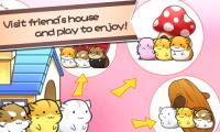 Hamster Life APK