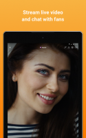 FlirtyMania – Free Video Chat for PC