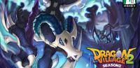 Dragon Village 2 for PC