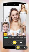 Face Camera for PC