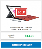 DealDash for PC