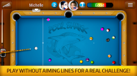 Pool Live Tour for PC