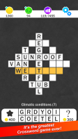World's Biggest Crossword for PC