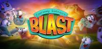 Fairway Solitaire Blast for PC