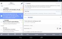 Daum Mail - 다음 메일 APK