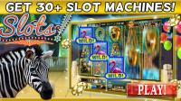 SLOTS! for PC