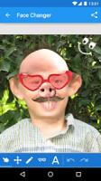 Face Changer APK