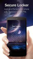 Keypad Lock Screen APK
