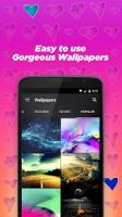 ZEDGE™ Ringtones & Wallpapers APK