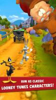 Looney Tunes Dash! for PC