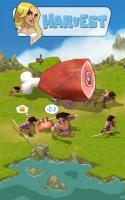 Brutal Age: Horde Invasion for PC