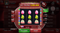 Game Bai Doi Thuong - Nhat Hoi for PC