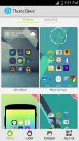S Launcher (Galaxy S7 Launcher for PC