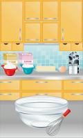 Cake Maker Shop - Cooking Game APK