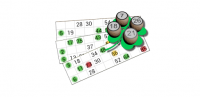 Russian lotto online for PC