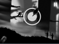 Dead Ninja Mortal Shadow APK